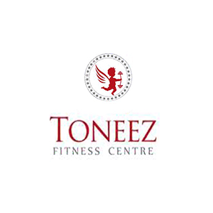 Toneez Fitness Centre