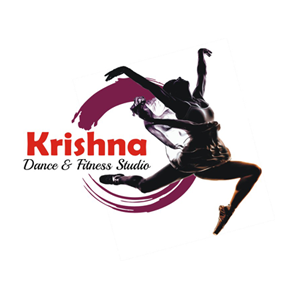 Krishna Dance And Fitness Studio