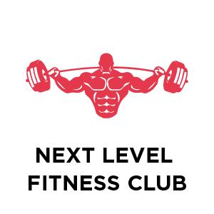 Next Level Fitness Club