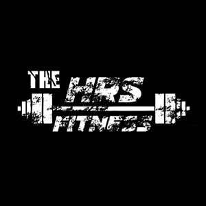 THE HRS FITNESS