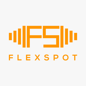 FlexSpot (Upon Fitness)