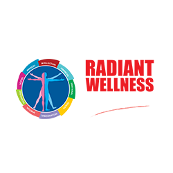 Radiant Wellness Centre