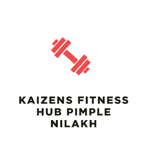 Kaizens Fitness Hub