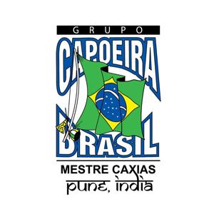 Capoeira Brasil Pune