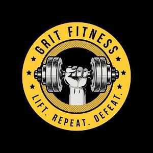 Grit Fitness College Street
