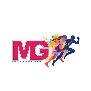 MG Fitness Discover Your Shape