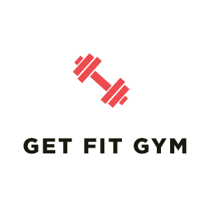 Get Fit Gym Shahdara
