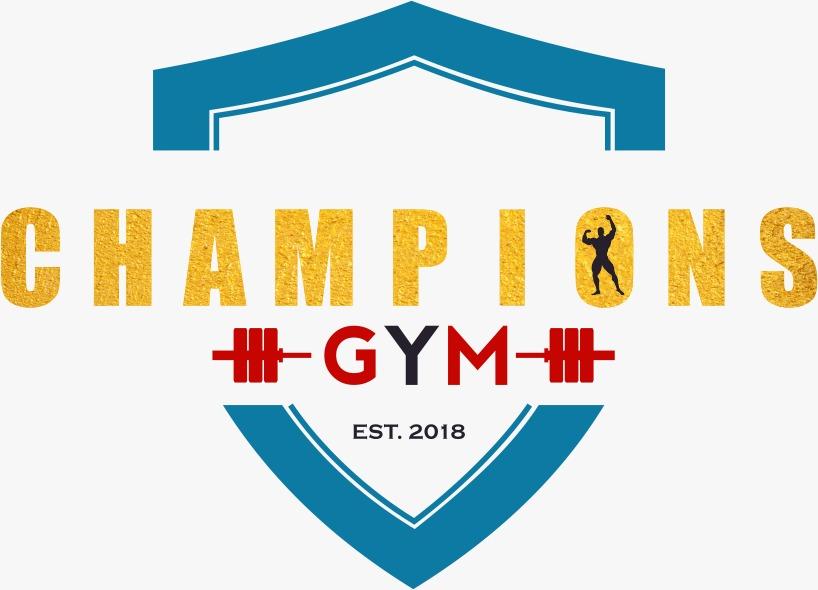 Champions Gym Akurdi
