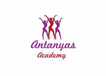 Antanyas Academy Sector 37 Greater Noida
