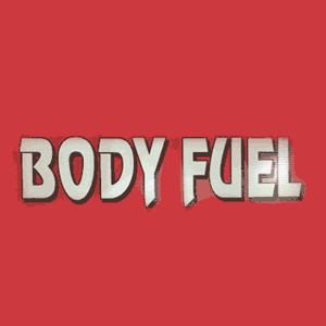 Body Fuel Fitness And Gym Chakkarpur