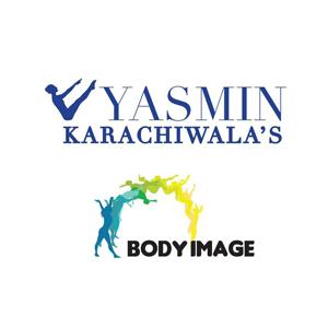 Yasmin Karachiwala's Body Image