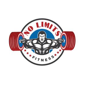 No Limits Fitness Vadgaon Sheri