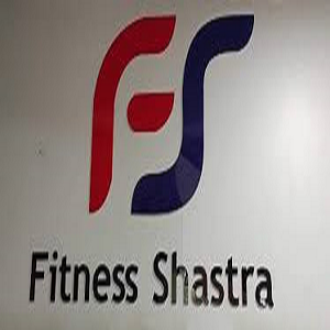 Fitness Shastra Malad West