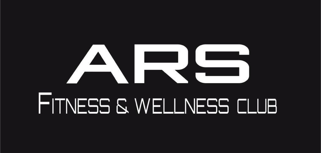 ARS Fitness And Wellness Club