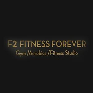 F2 Fitness Forever