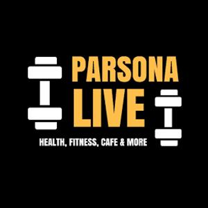 Parsona Live