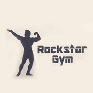 Rock Star Gym Shah-e-Alam - Old City
