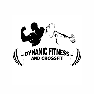 Dynamic Fitness And Crossfit