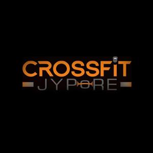 Crossfit Jypore Vaishali Nagar