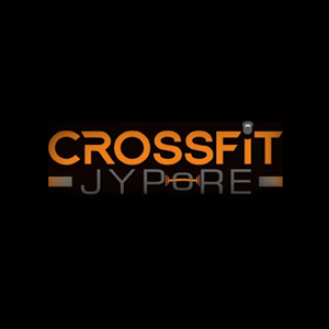 Crossfit Jypore