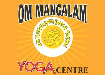 Om Mangalam Yoga Sector 45 Gurgaon