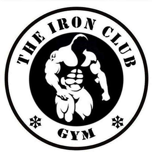 The Iron Club Gym Sector 7 Rohini