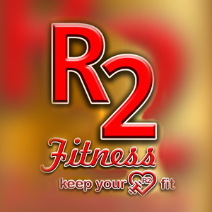 R2 Fitness Tc Palya Road