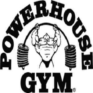 Power House Gym Sector 30C