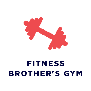 Fitness Brother's Gym