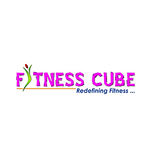 Fitness Cube