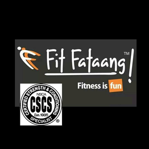 https://images.fitpass.co.in/studio_logo_2F2AD7F6F59FED.png