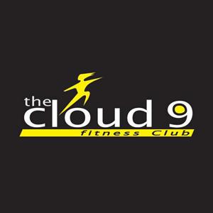 The Cloud 9 Fitness Club Dadar East