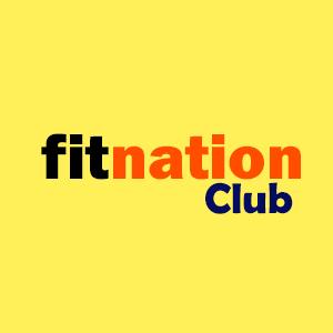 Fitnation Club