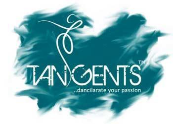 Tangents Dancilarate Your Passion Studios Lajpat Nagar