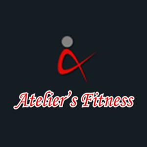 Ateliers Fitness