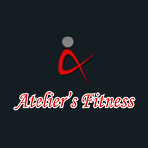 Ateliers Fitness T.Nagar