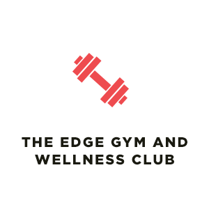 The Edge Gym And Wellness Club