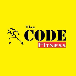The Code Fitness Vip Road