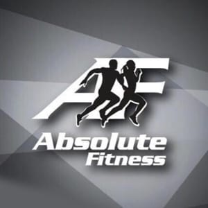 Absolute Fitness Hadapsar