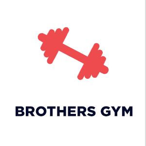 Brothers Gym