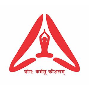 Ashtang Yoga School