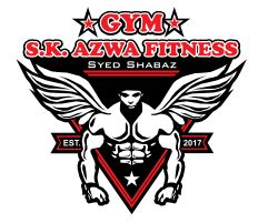Azwa Fitness RT Nagar