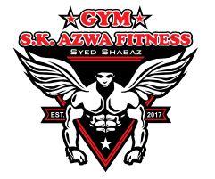 Azwa Fitness Rt Nagar