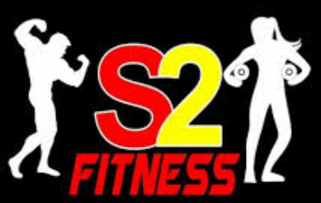 S2 Fitness And Sports