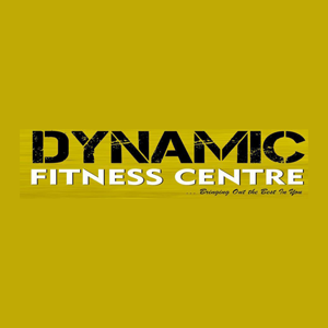 Dynamic Fitness Centre Alwal