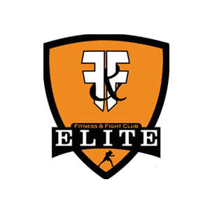 Elite Cross Fitness And Fight Club
