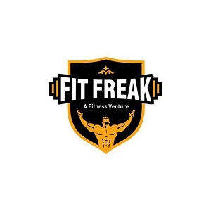 Fit Freak Gym Aundh