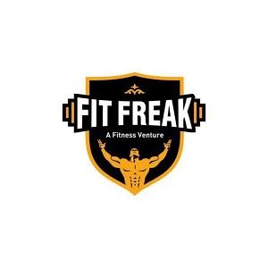 Fit Freak Gym