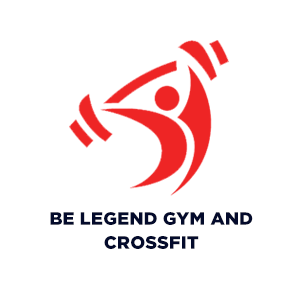 Be Legend Gym And Crossfit