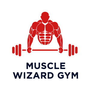Muscle Wizard Gym Aya Nagar